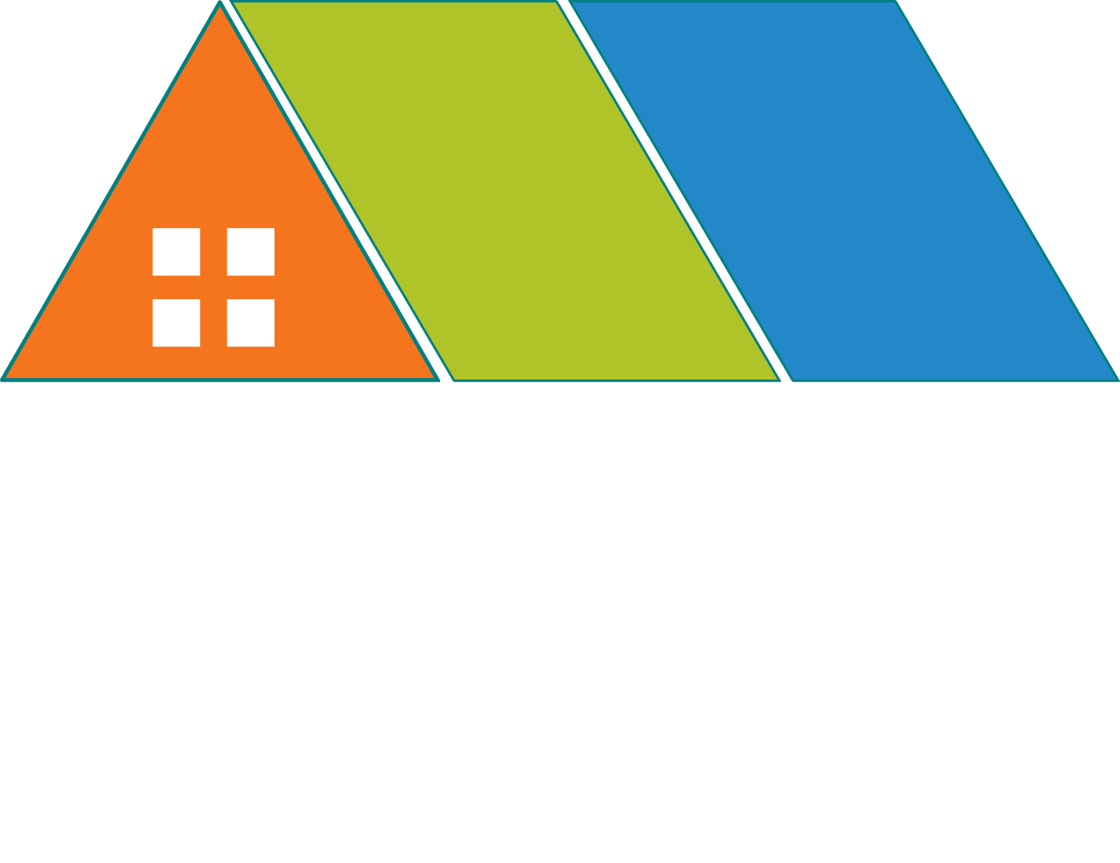 Stanleigh Renovations - Home Renovations in Toronto and the GTA