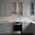 stanleigh_kitchen_cropped